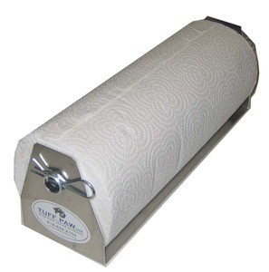Paper towel holder (roll type)
